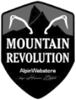 Mountain Revolution