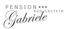 Pension Gabriele